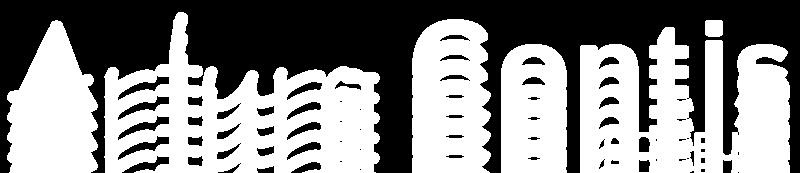 logo-blanc-arturo-contis